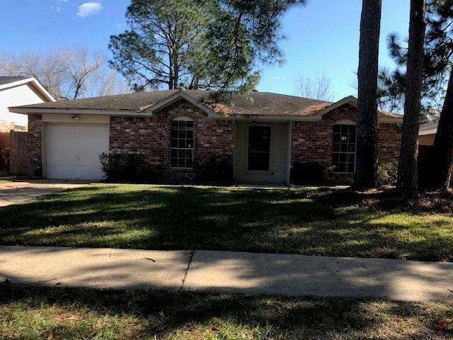 9722 Wind Flower, Houston, TX 77086 (MLS #31416057) :: Giorgi Real Estate Group