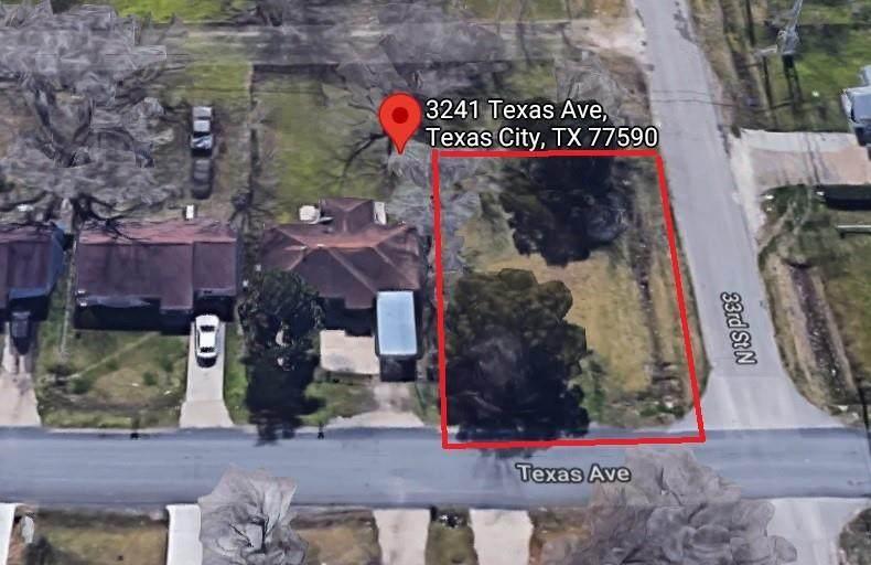 3241 Texas Ave - Photo 1