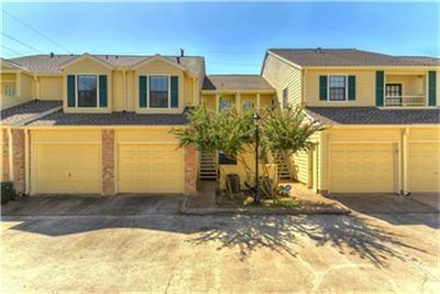 763 Bering Drive B, Houston, TX 77057 (MLS #31485740) :: Giorgi Real Estate Group