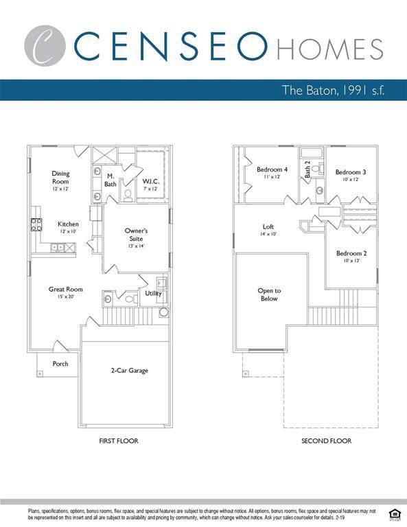 4138 W Bayou Maison Circle, Dickinson, TX 77539 (MLS #31548121) :: The Jennifer Wauhob Team
