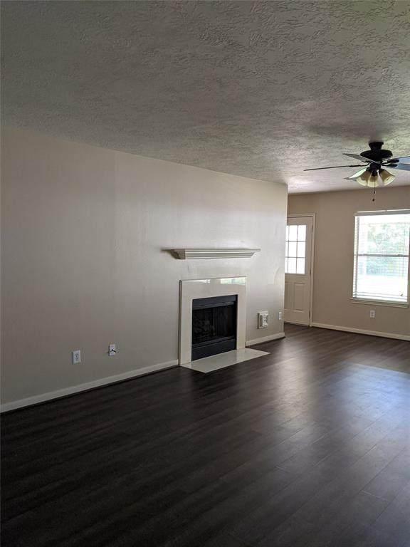 31123 Copperleaf Drive, Spring, TX 77386 (MLS #31566824) :: NewHomePrograms.com LLC