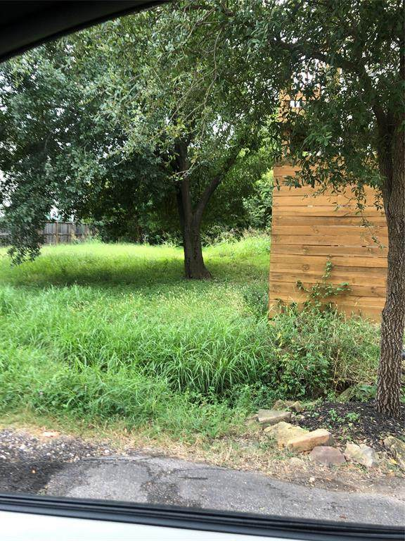 4614 Eigel Street, Houston, TX 77007 (MLS #31607701) :: Texas Home Shop Realty
