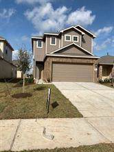 6410 Macroom Meadows Lane, Houston, TX 77048 (MLS #31653299) :: Texas Home Shop Realty