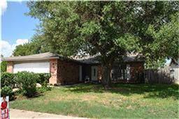 6714 Loch Langham, Houston, TX 77084 (MLS #31724420) :: Texas Home Shop Realty