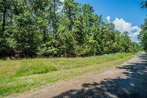 TBD Saddle Surrey Lane, Coldspring, TX 77331 (MLS #31725635) :: Michele Harmon Team