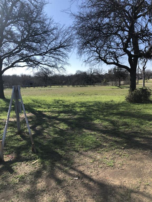 0 Bridle Trail, Oak Point, TX 75068 (MLS #31783353) :: The Heyl Group at Keller Williams