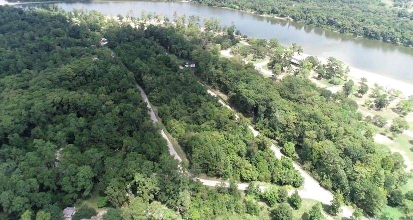 0 River Side Drive - Photo 1