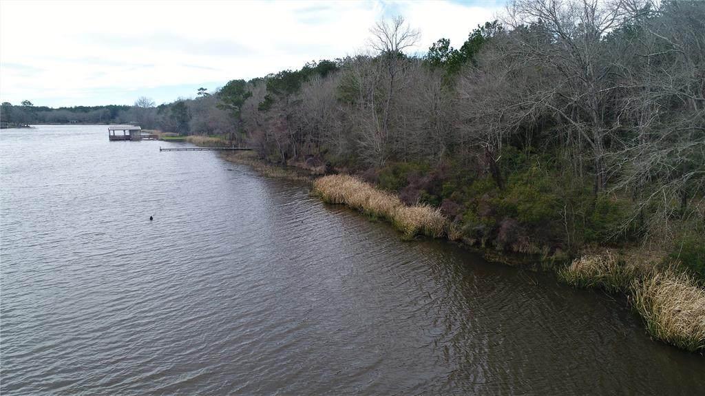 TBD Pine Island Cove Road - Photo 1