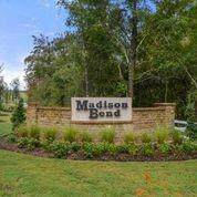 4338 Mcgregor Bluff Lane, Conroe, TX 77301 (MLS #31851820) :: Connell Team with Better Homes and Gardens, Gary Greene