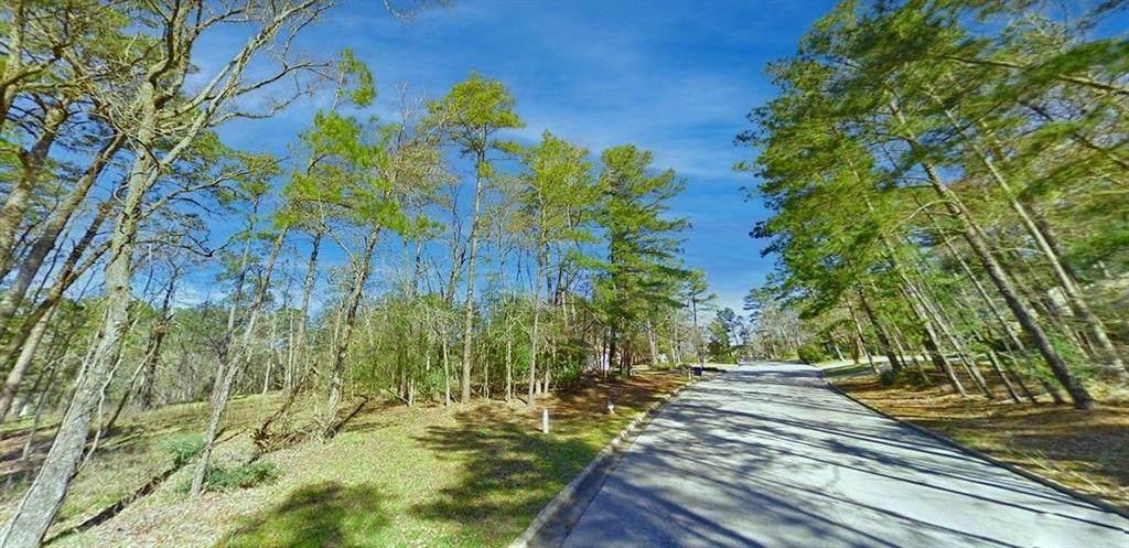 1652 Green Briar Drive - Photo 1