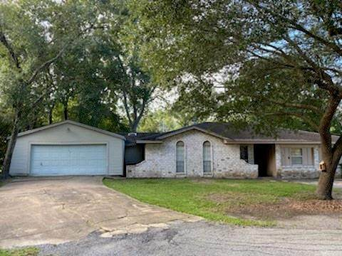 910 Broad Ripple Drive - Photo 1