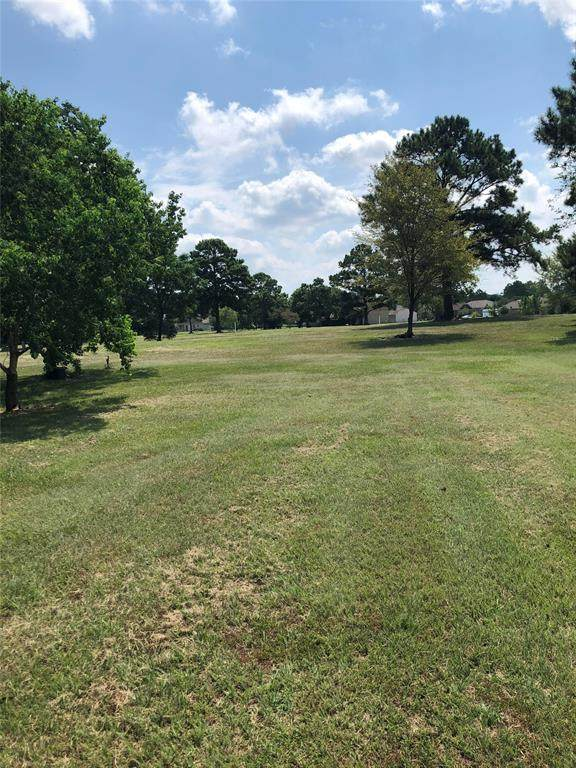14839 Spica Circle, Willis, TX 77318 (MLS #32007828) :: Green Residential
