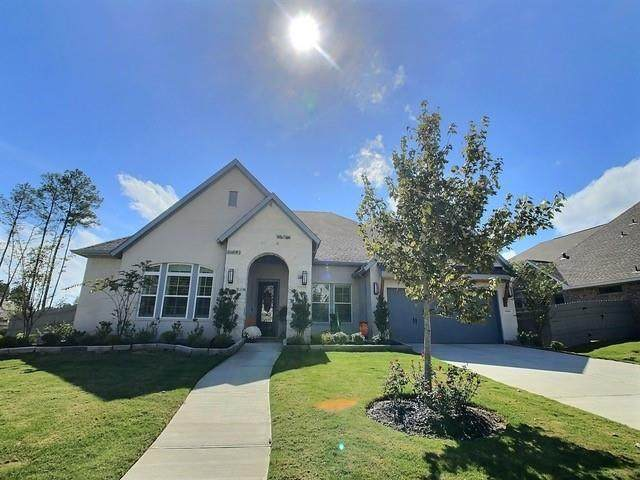 15222 Hemingway Heights Drive, Conroe, TX 77302 (MLS #32041012) :: The Home Branch