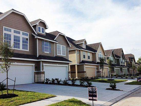 6413 Stoney Creek Dr, Pasadena, TX 77503 (MLS #32094590) :: The Sold By Valdez Team