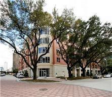 300 St Joseph Parkway #204, Houston, TX 77002 (MLS #3215503) :: Magnolia Realty