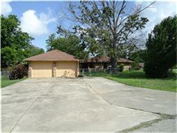 366 Fantasy Lane, Montgomery, TX 77356 (MLS #32177983) :: Mari Realty