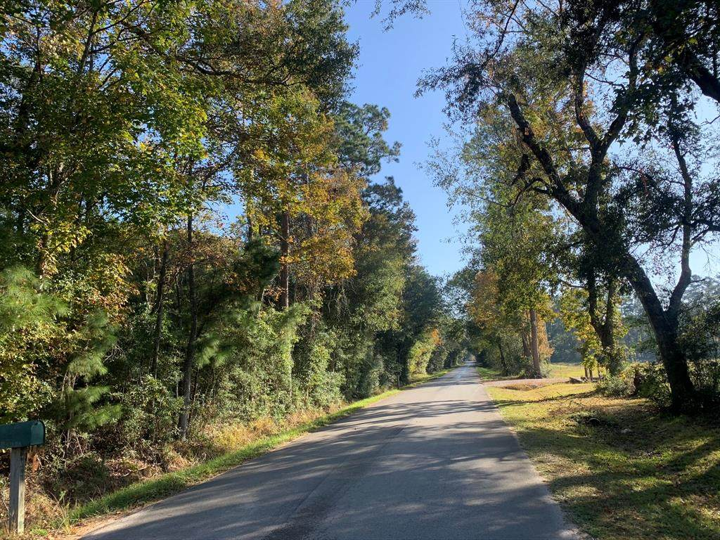0 County Road 2293 - Photo 1