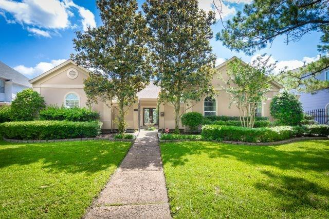 3119 Canyon Links Drive, Katy, TX 77450 (MLS #32236715) :: The Sansone Group