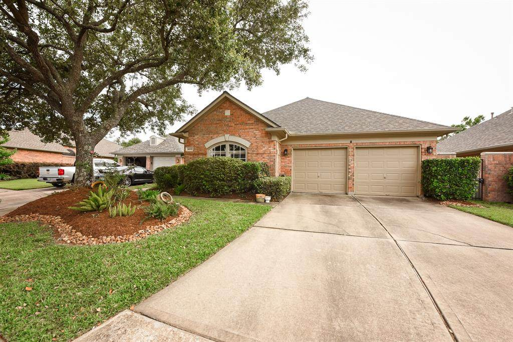 14006 Timber Briar Court - Photo 1