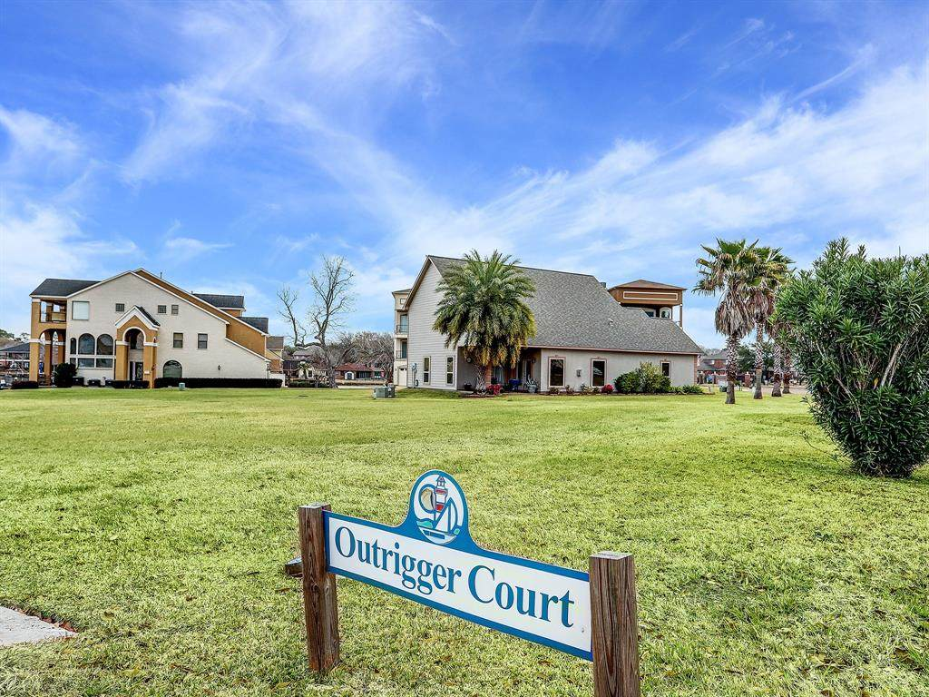 Lot 1, Block 37 Outrigger Ct - Photo 1