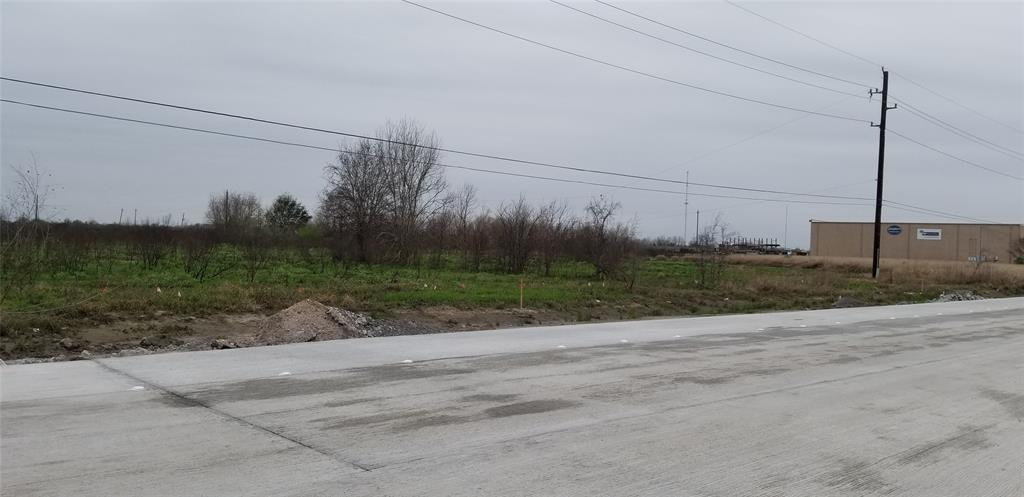 3227 Hwy 59 S - Photo 1