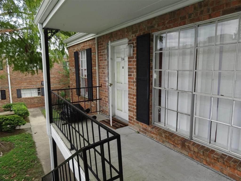 6305 Westward Street - Photo 1