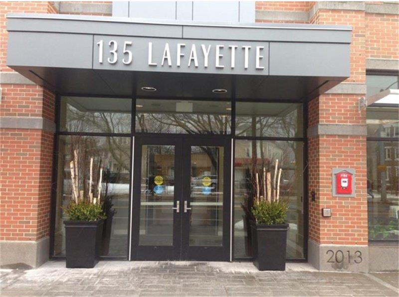 135 Lafayette Street - Photo 1
