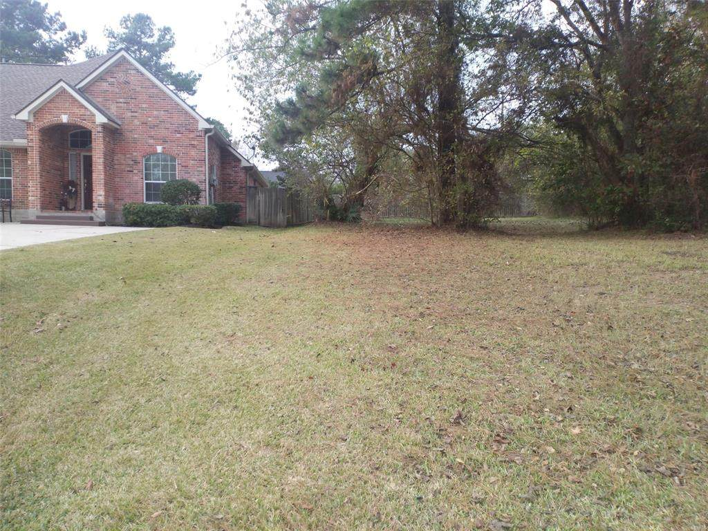 160 Bermuda Circle - Photo 1