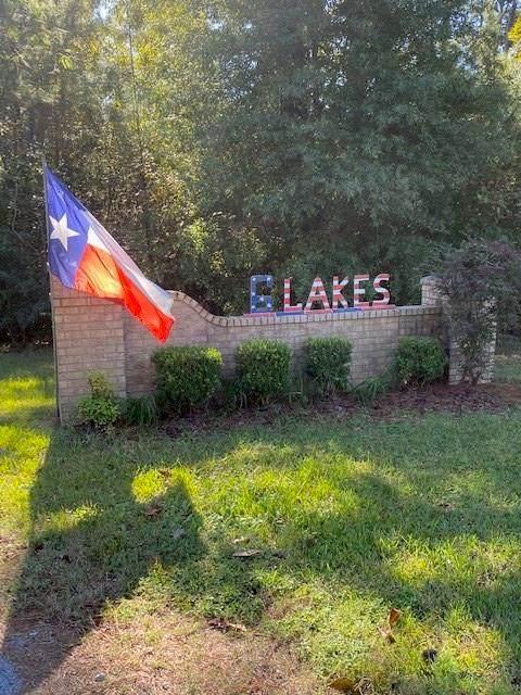 86 Lakeshore Drive - Photo 1
