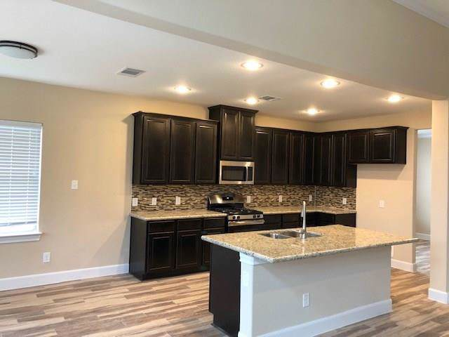 8410 Willow Woods Court, Tomball, TX 77375 (MLS #32423167) :: Ellison Real Estate Team