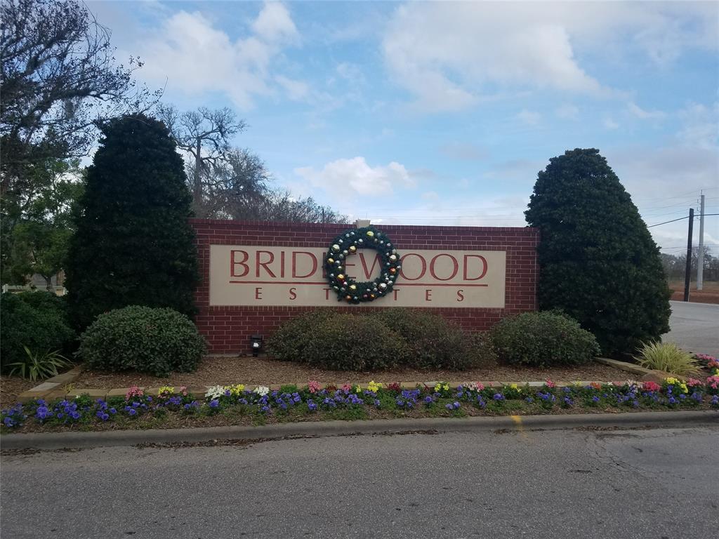 9902 Bridlewood Court - Photo 1
