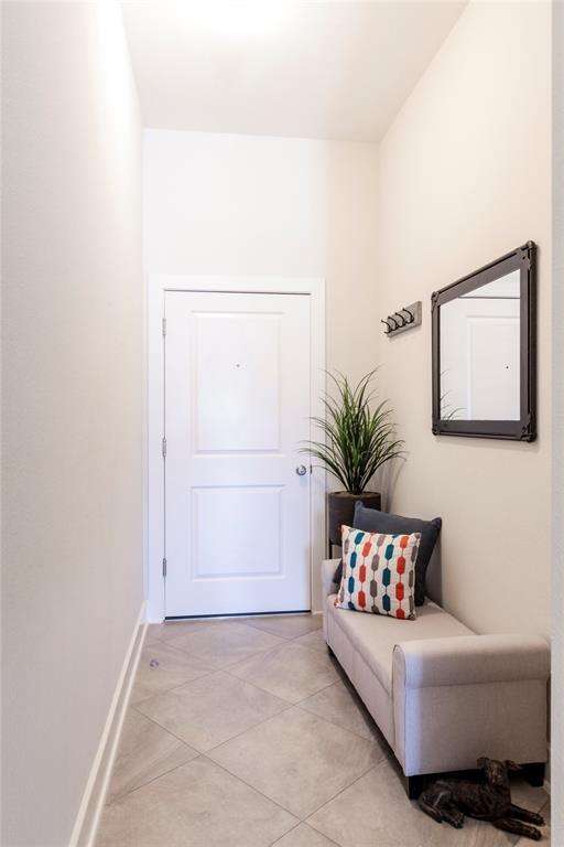 1011 Studemont #102, Houston, TX 77007 (MLS #32499439) :: Krueger Real Estate