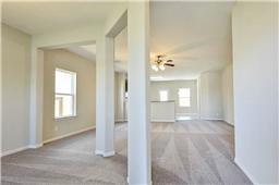 5018 Fairwater Court, Richmond, TX 77469 (MLS #32548436) :: Texas Home Shop Realty