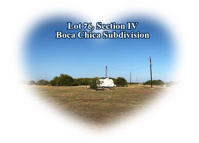 76 Seahorse, Palacios, TX 77465 (MLS #32568621) :: The Heyl Group at Keller Williams