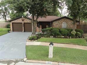 13603 Oleoke Lane, Houston, TX 77015 (MLS #32596727) :: Christy Buck Team