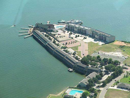 7039 Kingston Cove Lane #301, Willis, TX 77318 (MLS #32630721) :: Johnson Elite Group