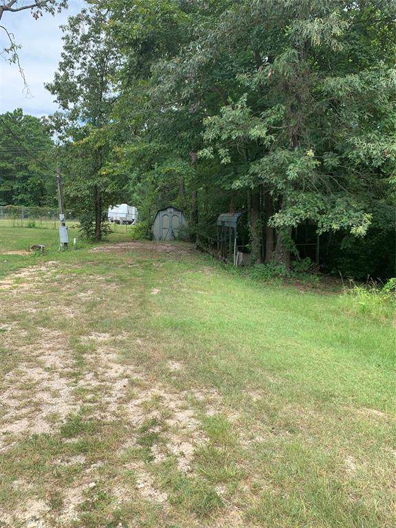 50 Roatan Drive, Point Blank, TX 77364 (MLS #32673360) :: The Jill Smith Team