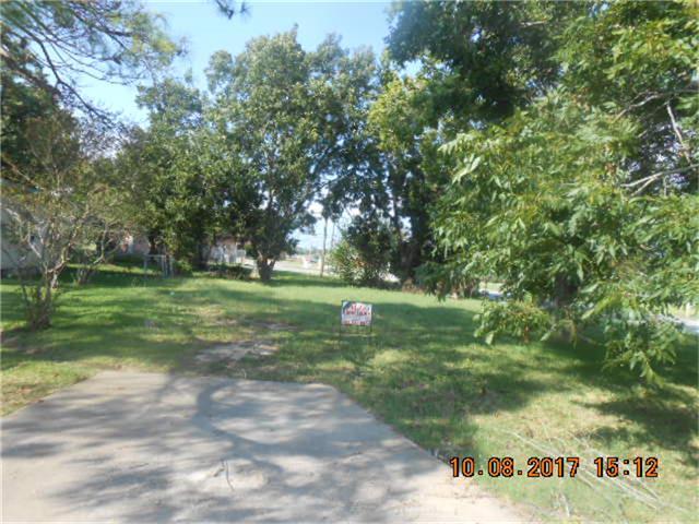 1902 Bogatto Street, La Marque, TX 77568 (MLS #32787464) :: Texas Home Shop Realty