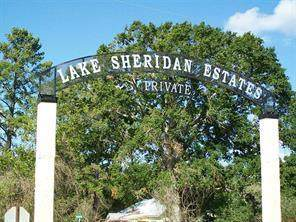 0 Crooked Creek Drive, Sheridan, TX 77475 (MLS #32936492) :: Giorgi Real Estate Group