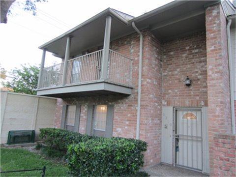 9210 Beechnut Street, Houston, TX 77036 (MLS #32984519) :: Texas Home Shop Realty