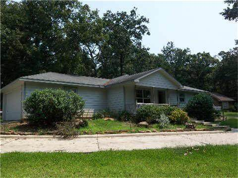 11968 Rose Road, Conroe, TX 77303 (MLS #32997441) :: The SOLD by George Team
