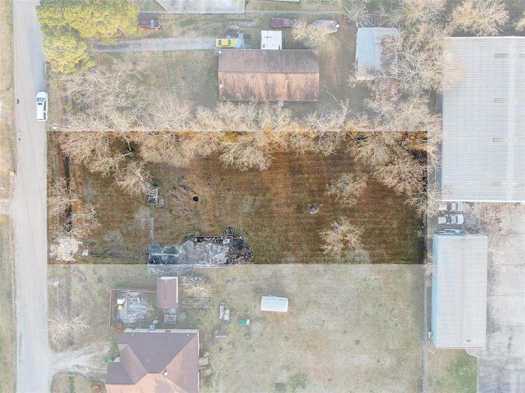 4317 Prairie Street - Photo 1