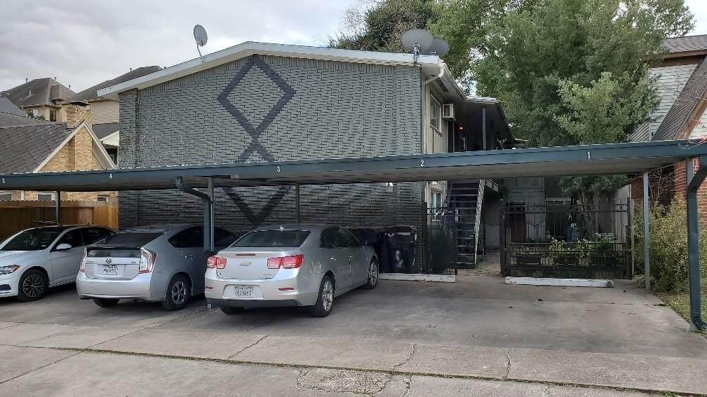 407 Peden Street - Photo 1
