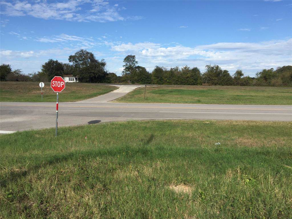 TBD Hwy 105 And County Road 314 - Photo 1