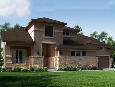 14 Coronal Way, Sugar Land, TX 77498 (MLS #33162254) :: Texas Home Shop Realty