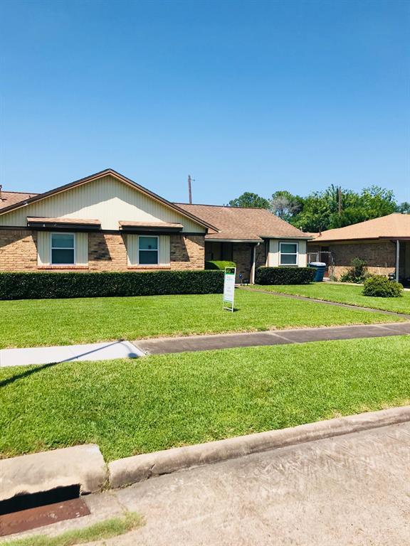 4730 Curly Oaks Drive, Houston, TX 77053 (MLS #33315105) :: Texas Home Shop Realty