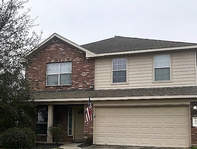 6014 Wilcox Point Court, Spring, TX 77388 (MLS #33315497) :: The Sold By Valdez Team