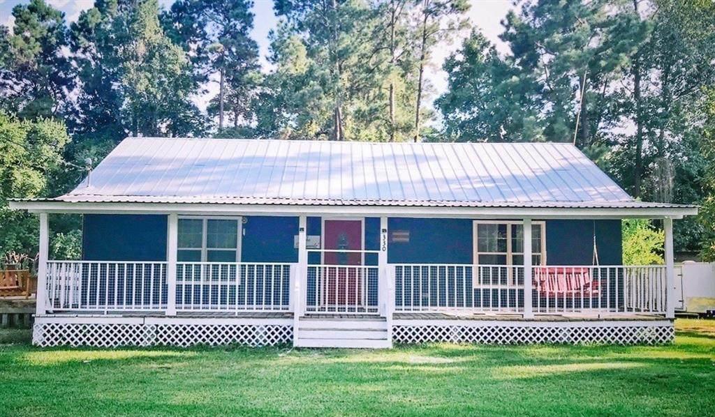 330 Magnolia Point Drive - Photo 1