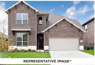 15206 Readen Crescent Drive, Humble, TX 77346 (MLS #33414926) :: Rachel Lee Realtor
