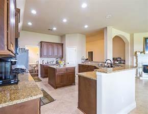 3842 Vinson Ranch, Katy, TX 77494 (MLS #33543757) :: Texas Home Shop Realty